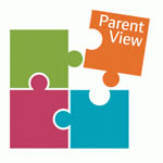 Parent Viewlogo